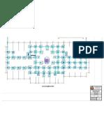 Estructuras Municipio de Espinar FIINAL-E-01