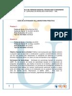 Guia_laboratorio_AVA_2016_II.pdf