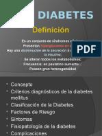 DBT Nutricion 2015