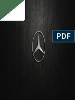 Mercedes Logo 5