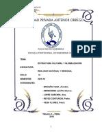 Realidad Nacional y regional Monografia Final (1)