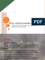 el-cristianismo (4).pptx