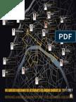 La carte des restos parisiens des candidats de TopChef