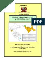 MANUAL-DE-ORGANIZACION-Y-FUNCIONES.pdf