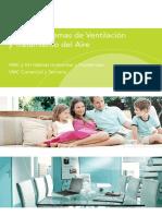 Guia Sistemas Ventilacion y Tratamiento Del Aire.20130124pdf Hhhh
