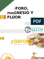 FOSFORO,-MAGNESIO-Y-FLUOR-2015-UNLAM