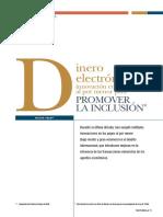 Paper - BCRP Dinero Electronico