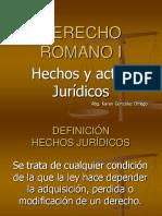 217513394 Acto Juridico