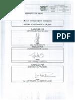 1.2 PB-GC-PR-007 PROCEDIMIENTO DE INSPECCIÓN VISUAL (1).PDF