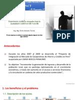 Cadenas de Valor_COOPAC Tocache (1)