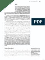 FuerzasIntermoleculares_11310