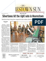 Moorestown - 0420.pdf