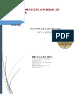 informe-1-de-fisica-1.docx