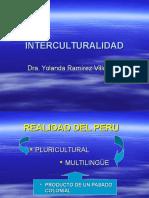 7 Interculturalidad