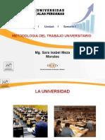 Semana 1-Mtu-Administracion y Negocios Internacionales.