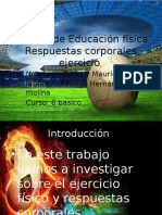Trabajo de Educación física.pptx mauricio pedro.pptx