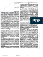 A36580-36635.pdf