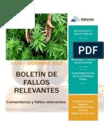 Boletín DPP Coquimbo 2/2015