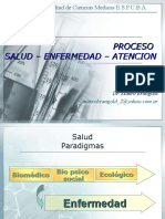procesosaludenfermedadmbh-090423213948-phpapp01
