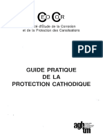 Guide Tech Mes Prot Cath Compl