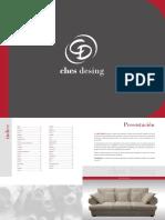 CATALOGO 2015 CHES DESING CONSOLE.pdf