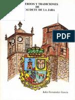 Páginas de Recuerdos y tradiciones de Alcaudete pag 1 49