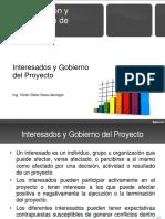 Formulacion de Proyectos 03