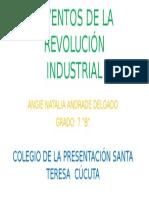 INVENTOS DE LA REVOLUCIÓN INDUSTRIAL.pptx