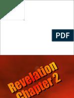 2 - REV 2