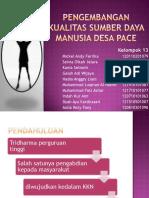 Program Kerja KKN