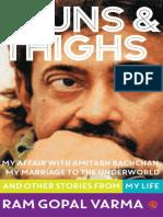 Naa Ishtam Full Book