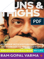 guns and thighs by ram gopal verma.pdf