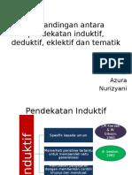 pendekatan edu.pptx