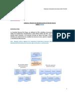 Manual e Instructivos de Obras Civiles v4 2015