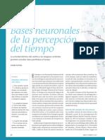 CL4_bases neuronales de la percepción del tiempo