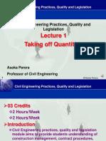 CE4221 Lecture 1.pdf