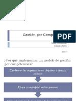 Competencias Laborales (1)