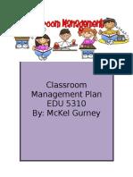 classroom management plan-1