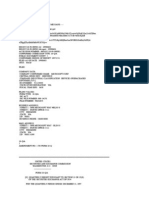 SEC Filings - Microsoft - 0001032210-98-000581