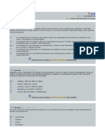 Fundamentos de Economia- 60 Questões-2014. (1)