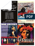 HFF16 Guide Ads