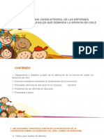 Claudia Nogueira.pdf