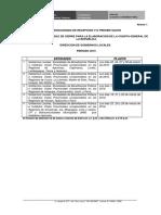 anexo3_RD016_2015EF5101