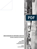 TESIS_TOMO I_COMPLEJO RECREACIONAL EN EL CANTÓN GENERAL VILLAMIL PLAYAS.pdf