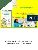 diapositivas inkafarma
