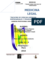 MEDICINA LEGAL- MONOGRAFIA.docx