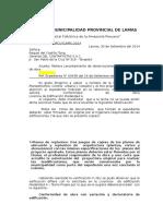 Copia de 075-2014 2 Da Carta Observaciones a Dell Contratistas Raquel Del Castillo Tang
