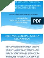 Secretaria de Educación Publica Del Estado (1)
