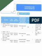 Plano de Ação Castelo Do Piauí - Pi 2014 a 2016