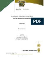 Antologia Proyecto Tesis Cuantitativa-Cualitativa
